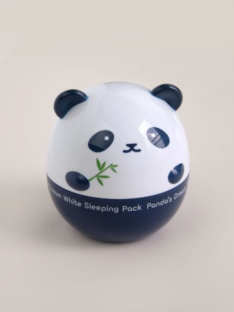 Panda's Dream White Sleeping Pack (50ml)