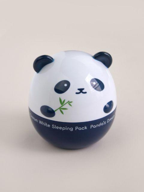 Panda's Dream White Sleeping Pack (50ml)