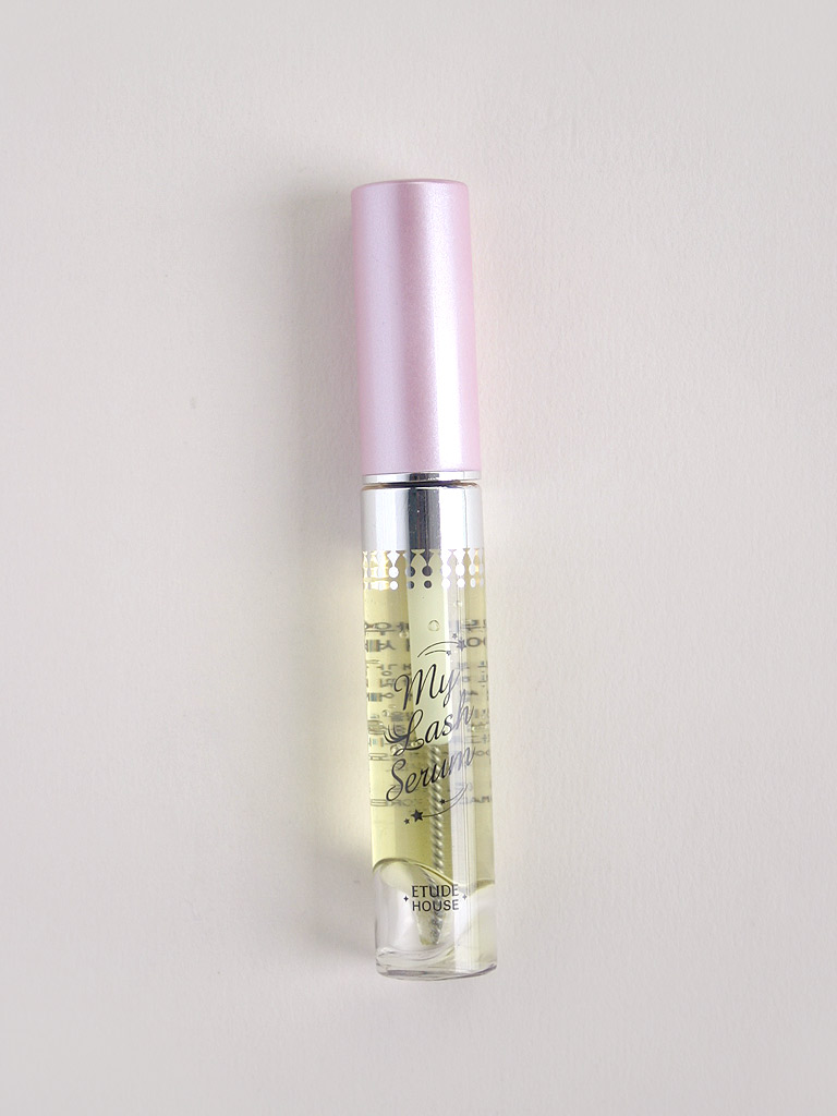 Image of My Lash Serum (9g)