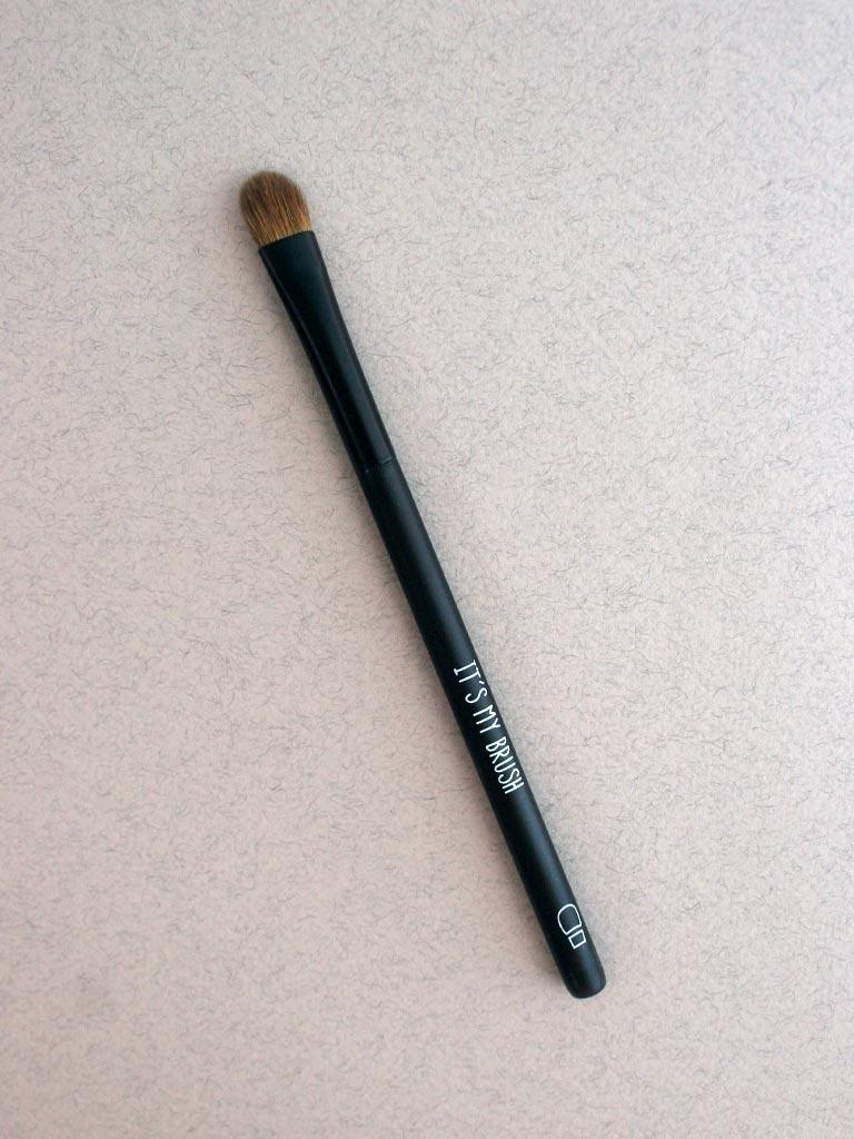 Image of Base Shadow Brush