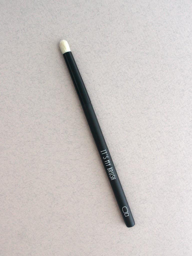Image of Blending Shadow Brush