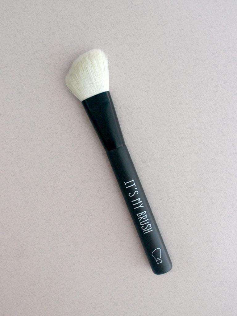 Image of Contour Brush