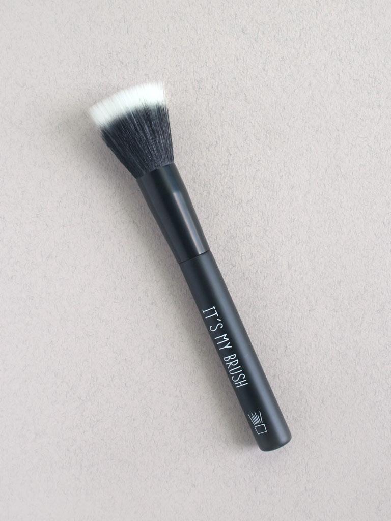 Image of Highlighter Brush