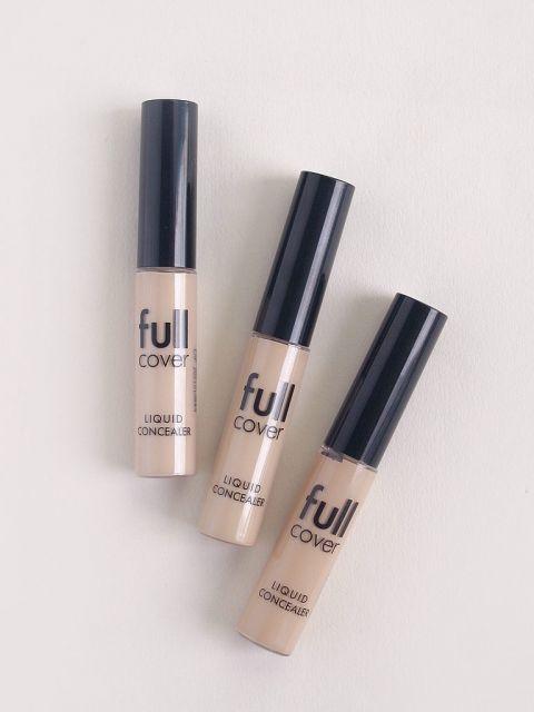 Full Cover Liquid Concealer (5g)