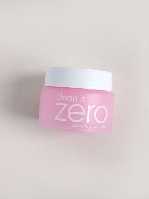Clean it Zero Cleansing Balm (100ml)_Original