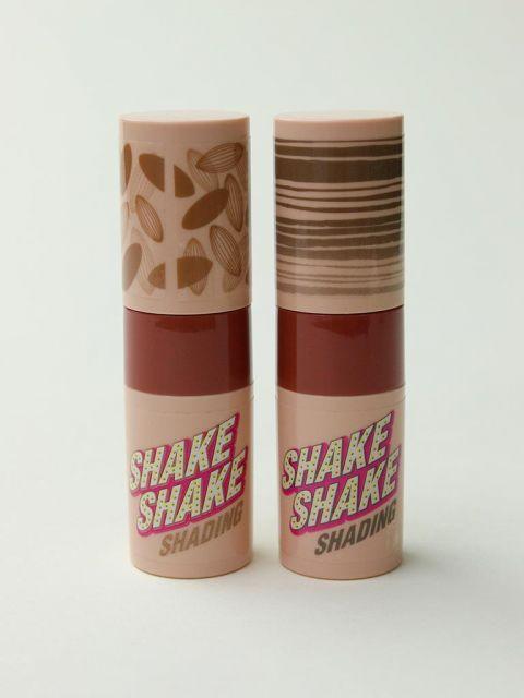 Shake Shake Cushion Shading (4g)