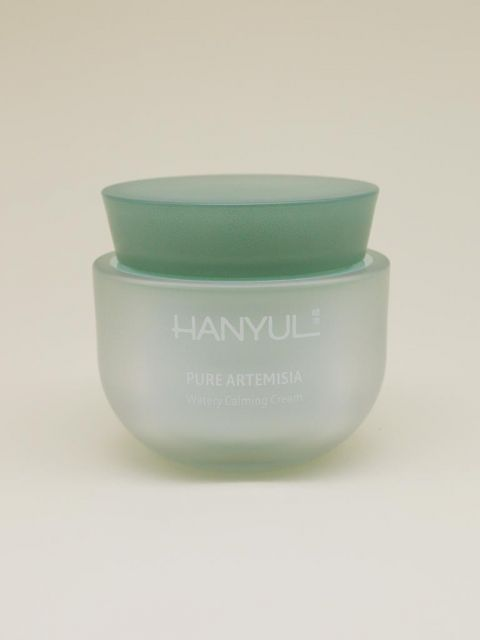 Pure Artemisia Watery Calming Cream (50ml)