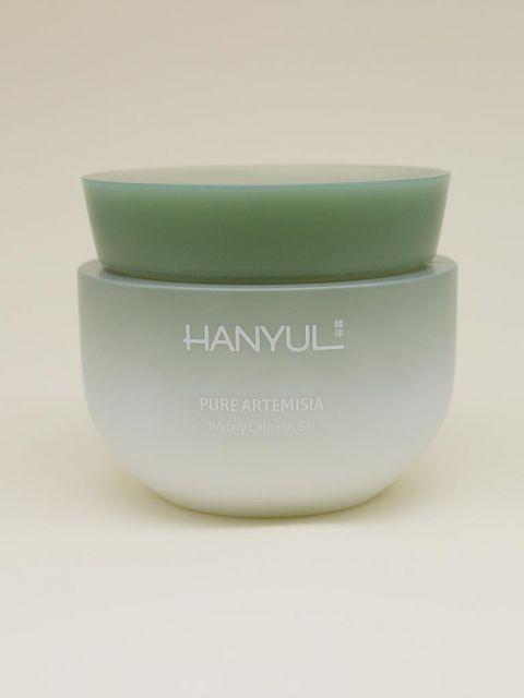 Pure Artemisia Watery Calming Gel (250ml)
