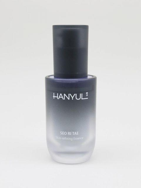 Seo Ri Tae Skin-refining Essence (40ml)