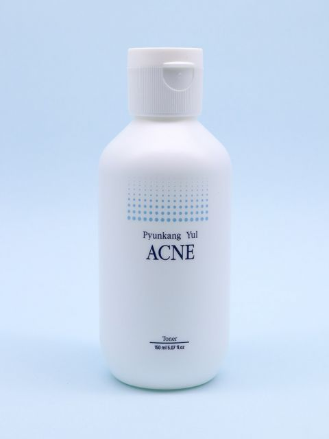 Acne Toner (150ml)
