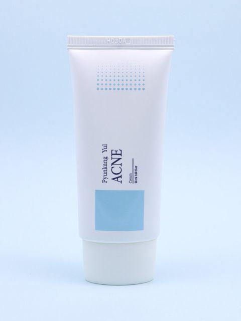 Acne Cream (50ml)