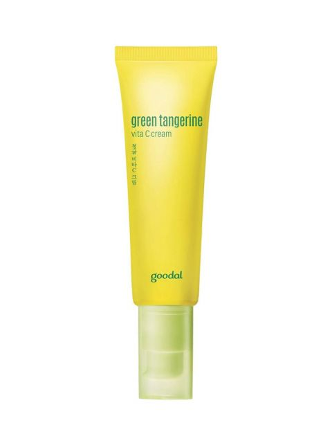 Green Tangerine Vita Cream (50ml)