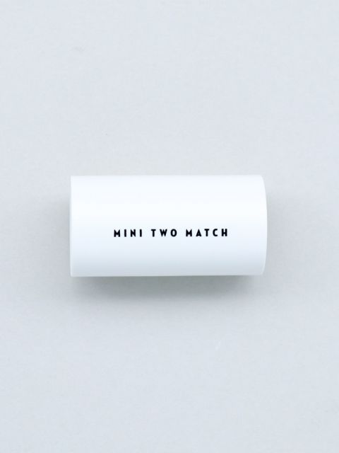 Mini Two Match Magnetic Holder (10g)