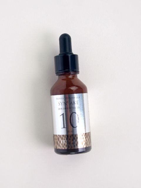 Power 10 Formula Syn-Ake (30ml)