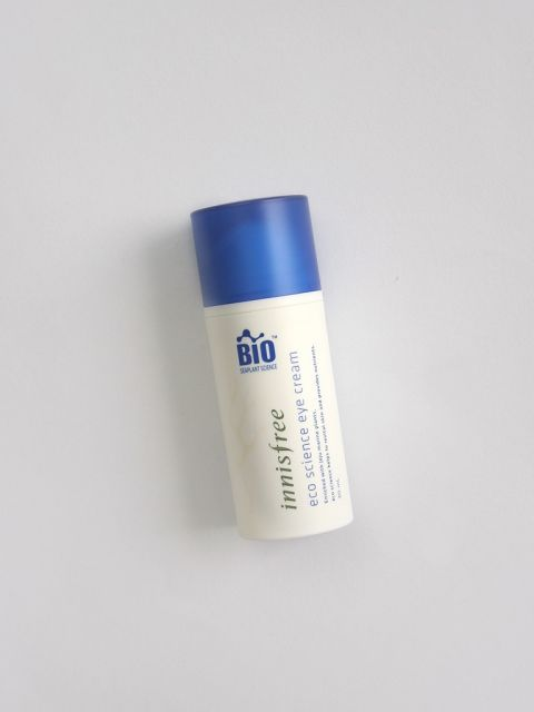 Eco Science Eye Cream (30ml)