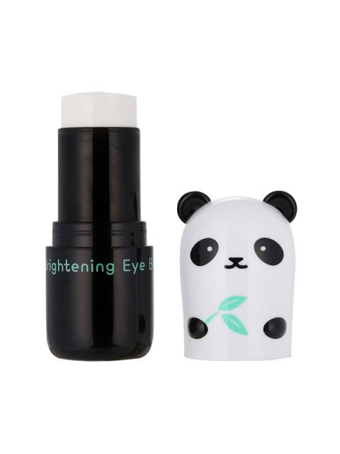 Panda's Dream Brightening Eye Base (9g)