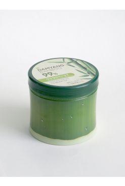 Damyang Bamboo 99% Fresh Soothing Gel (300ml)