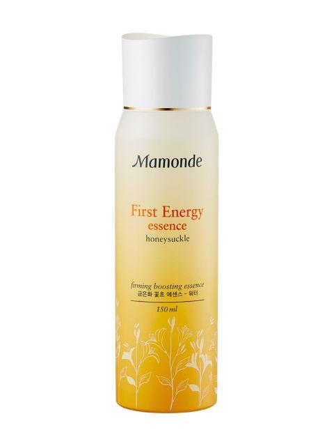 First Energy Essence (150ml)