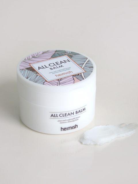 All Clean Balm (120ml)