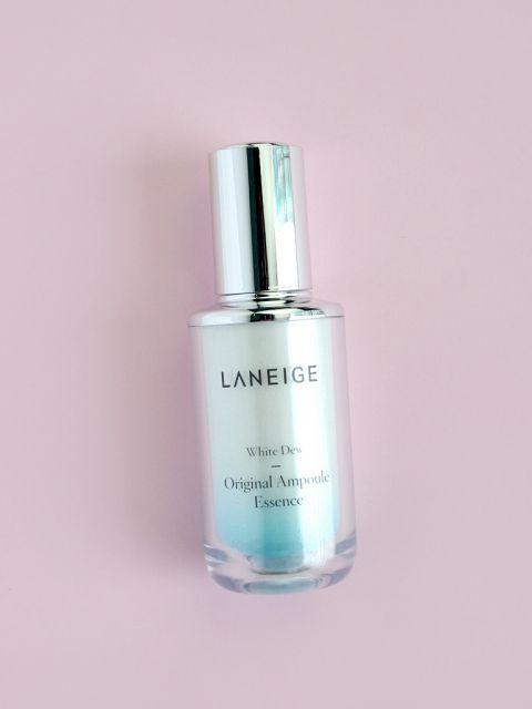 White Dew Original Ampule Essence (40ml)