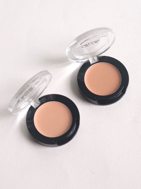 Luxe Full Cover Concealer (1.5g)