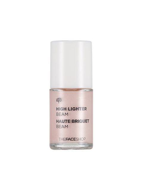 Highlighter Beam (13ml)