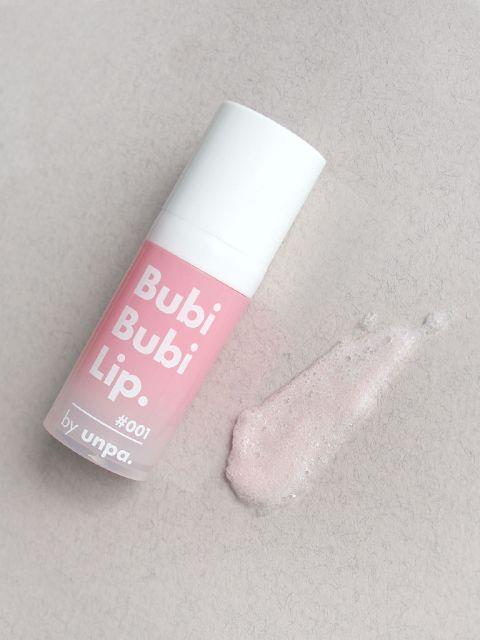 Bubi Bubi Lip Scrub (12ml)